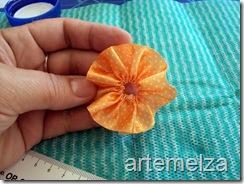 ARTEMELZA - coelho de tampinha de refrigerante-8